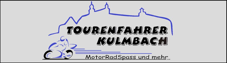 Forum der Tourenfahrer Kulmbach